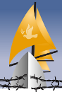 YellowSailBoatLogo
